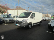 Citroën Jumper 33 L1H1 2.0 BLUEHDI 110 BUSINESS fourgon utilitaire occasion
