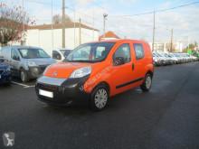 Bil stadsbil Fiat Fiorino 1.3 MULTIJET 16V 75CH PACK EURO4