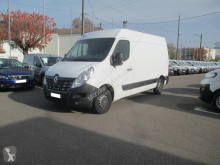 Fourgon utilitaire Renault Master F3300 L2H2 2.3 DCI 130CH GRAND CONFORT EURO6