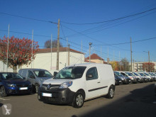 Renault Kangoo express 1.5 DCI 90CH ENERGY EXTRA R-LINK EURO6 nyttofordon begagnad