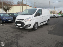 Фургон Ford Transit 270 L1H1 2.2 TDCI 100CH TREND