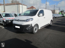 Citroën Jumpy M 1.6 BLUEHDI 115CH BUSINESS S&S fourgon utilitaire occasion
