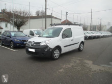 Fourgon utilitaire Renault Kangoo express 1.5 DCI 75CH ENERGY GRAND CONFORT EURO6