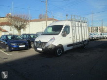 Fourgon utilitaire Renault Master F3300 L2H2 2.3 DCI 110CH GRAND CONFORT EURO6
