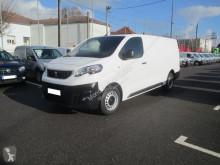 Fourgon utilitaire Peugeot Expert LONG 2.0 BLUEHDI 120CH S&S ASPHALT
