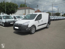 Furgon dostawczy Citroën Berlingo XL 1.6 BLUEHDI 120 S&S BUSINESS