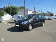 Voiture break Citroën Berlingo BLUEHDI 100CH FEEL 7 PLACES