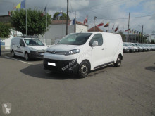 Citroën Jumpy M 2.0 BLUEHDI 120CH CONFORT nyttofordon begagnad