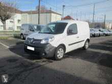 Renault Kangoo express 1.5 DCI 110CH ENERGY EXTRA R-LINK EURO6 fourgon utilitaire occasion