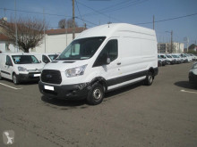 Fourgon utilitaire Ford Transit T310 L3H3 2.2 TDCI 125CH AMBIENTE