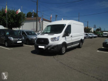 Fourgon utilitaire Ford Transit T310 L2H2 2.0 TDCI 130CH TREND BUSINESS