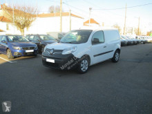 Renault Kangoo express 1.5 DCI 90 ENERGY EXTRA R-LINK FT fourgon utilitaire occasion