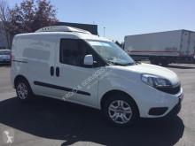 Fiat Doblo PACK PRO TRIO NAV utilitaire frigo neuf