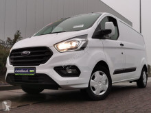 Ford Transit 2.0 tdci lang l2 fourgon utilitaire occasion
