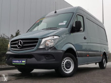 Mercedes Sprinter 316 l2h2 automaat airco fourgon utilitaire occasion