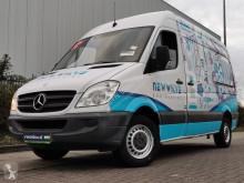 Mercedes Sprinter 319 cdi l2h2 fourgon utilitaire occasion