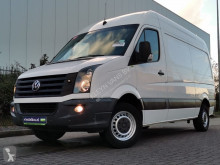 Volkswagen Crafter 2.0 tdi, airco, pdc, 147 fourgon utilitaire occasion