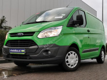 Fourgon utilitaire Ford Transit 2.2 td l1h1 trend, airco