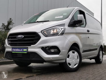 Ford Transit 2.0 tdci l1h1 airco fourgon utilitaire occasion
