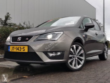 Seat Ibiza 1.0 ecotsi fr connec voiture 4X4 / SUV occasion