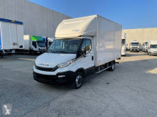 Iveco Koffer Daily 35C16