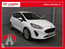 Ford Fiesta 1.1 Trend Navi/Clima/Cruise/Camera/PDC/D (Incl. BTW/BPM) voiture occasion
