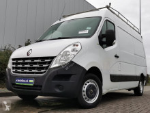 Renault Master 2.3 dci l2h2, imperiaal, fourgon utilitaire occasion