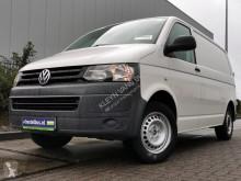 Volkswagen Transporter 2.0 TDI frigo ! nyttofordon begagnad