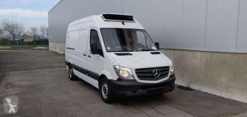 Mercedes Sprinter 314 CDI utilitaire frigo occasion