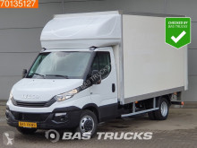 Iveco Daily 35C15 3.0 Laadklep Zijdeur Dubbellucht Bakwagen Airco Cruise A/C Cruise control fourgon utilitaire occasion