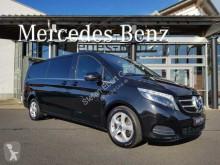 Kombi Mercedes V 250 d E AVANTGARDE 8Sitze Stdh el Tür COMAND