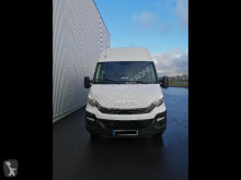 Iveco Daily Fg 35C14S V12 Hi-Matic fourgon utilitaire occasion