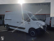 Renault Koffer Master Fg F3500 L2H2 2.3 dCi 145ch energy Grand Confort Euro6