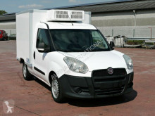 Dostawcza chłodnia Fiat DOBLO 1.3