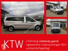 Mercedes Vito 116CDI lang, TourerPro,2xKlima,Navi,AHK combi occasion