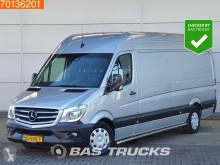 Mercedes Sprinter 319 CDI 3.0 V6 Automaat L3H2 Xenon Airco Navi Camera L3H2 14m3 A/C Cruise control used cargo van