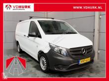 Mercedes Vito 114 CDI L2/AC/Stoel verw./Bankje fourgon utilitaire occasion