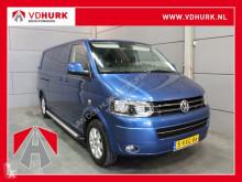 Volkswagen Transporter 2.0 TDI L2H1 PARELTJE! Airco/Cruise/Trekhaak fourgon utilitaire occasion