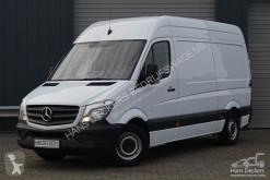 Nyttofordon Mercedes Sprinter 314 CDI L2 H2 / 42.000KM!