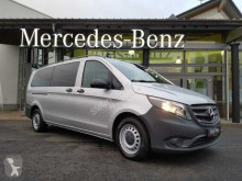 Combi Mercedes Vito 116 CDI E Tourer PRO AHK Navi 2xKlima 9Sitz