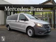 Mercedes Vito 116 CDI E Tourer PRO AHK Navi 2xKlima 9Sitz used combi