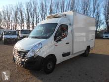 Renault Kühlwagen bis 7,5t Tiefkühler Master 135 DCI