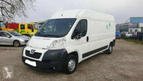 Pojazd dostawczy Peugeot Boxer 3.0 HDI