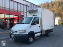 Renault Mascott Mascott 110.35 carrinha comercial frigorífica usada