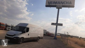Nyttofordon Iveco Daily 35S18V