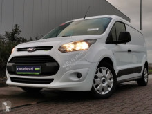 Ford Koffer Connect 1.6 tdci 100, lang,
