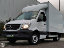 Mercedes Sprinter 513 cdi ac automaat! fourgon utilitaire occasion