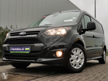 Ford Connect 1.0 ecoboost trend, used cargo van