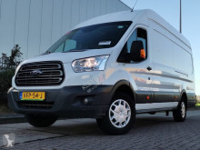 Ford Transit 350 2.0 tdci maxi l3h2 a fourgon utilitaire occasion