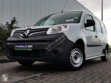 Renault Kangoo MAXI 90PK furgon second-hand